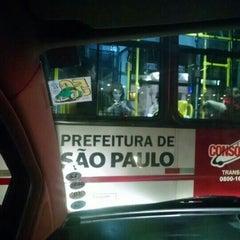 Photo taken at Banco Central do Brasil (BACEN) by Luiz K. on 9/4/2015