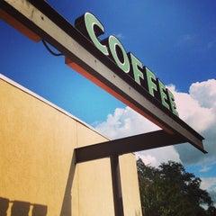 Photo taken at Starbucks by Kent V. on 10/29/2014