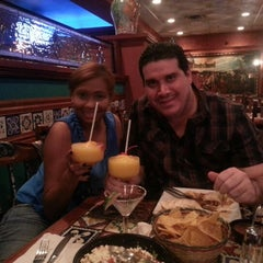 Photo taken at Margarita's Plaza Las Americas by Ramón R. on 9/21/2012