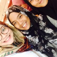 Photo taken at Malacca (Melaka) by Hazwani Z. on 7/11/2015