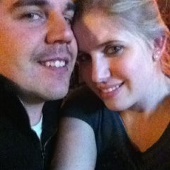 Photo taken at The Bottle by Megan K. on 11/3/2012