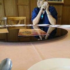 Photo taken at Siriwan Thai Seafood Restaurant by Lia N. on 6/30/2015
