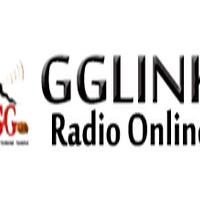 Photo taken at radio GGLINK FM by arjuna b. on 2/22/2013