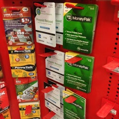 Photo taken at CVS/pharmacy by Jamison N. on 3/2/2013