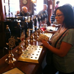 Photo taken at The Market Pub by Colin B. on 8/16/2013