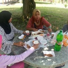 Photo taken at Sekolah Agama Menengah Batu 10 Cheras by Dba M. on 1/6/2013