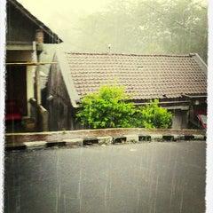 Photo taken at Nambangan by Yudhi G. on 11/9/2014