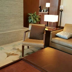 Photo taken at The Westin Reston Heights by Stephen L. on 5/23/2015