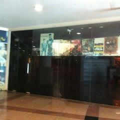 Photo taken at Headshot Cyber Cafe by Jingyi N. on 2/7/2011