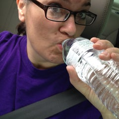 Photo taken at Planet Fitness by Beth B. on 4/14/2013