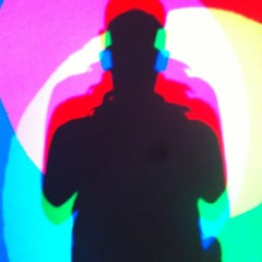 Photo taken at Museo de la Luz by René G. on 10/3/2012