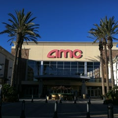 Photo taken at AMC Otay Ranch 12 by Chuck @. on 1/5/2013
