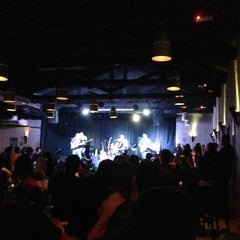 Photo taken at Wild Horse Music Bar by Nícia O. on 7/13/2013