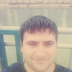 Foto tomada en Adana Oto Galericiler Sitesi por Yasir D. el 7/30/2015