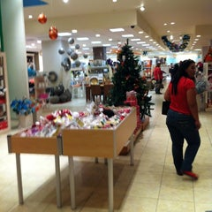 Photo taken at Sears by Jesus R. on 12/16/2012