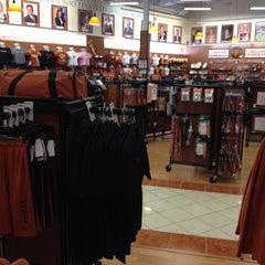 Photo taken at University  Co-op San Antonio by Lisa S. on 11/1/2013