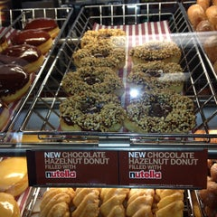 Photo taken at Tim Hortons by Alan F. on 5/9/2015
