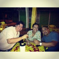 Photo taken at Tiozinho Bar by Richard Rafael R. on 9/19/2013