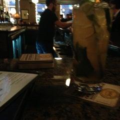 Photo taken at Deagan's Kitchen & Bar by Mac A. on 1/15/2013
