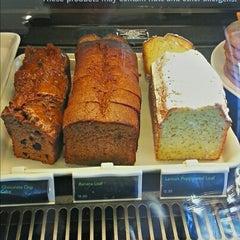 Photo taken at Starbucks by Bill on 10/12/2012