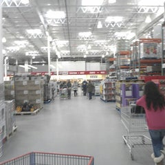Photo taken at Costco by Paul R. on 2/26/2013