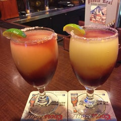 Photo taken at Tito's Mexican Restaurant by Lynn M. on 3/27/2016