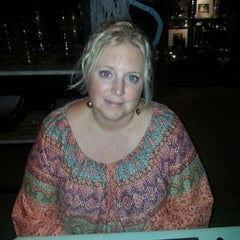 Photo taken at LightCatcher Winery & Bistro by John S. on 10/5/2013