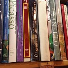 Photo taken at Balfour Books by Tatiana N. on 9/22/2013