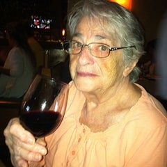 Photo taken at Bonefish Grill by Lars on 9/15/2012