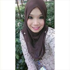 Photo taken at Lembaga Hasil Dalam Negeri (LHDN) by Syazz S. on 8/18/2015