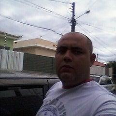 Photo taken at Panela de Barro by Gilberlandio L. on 7/18/2015