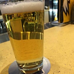 Photo taken at Buffalo Wild Wings by Eugene A. on 1/14/2016