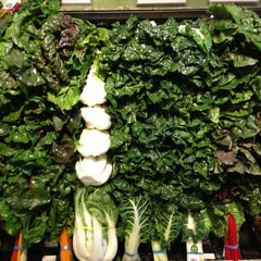 Photo taken at Whole Foods Market by Craig W. on 2/21/2013