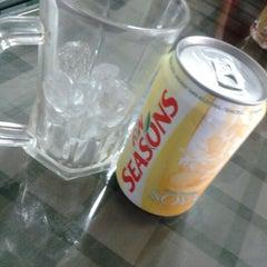 Photo taken at 99 Speedmart by Sayuri M. on 9/28/2012