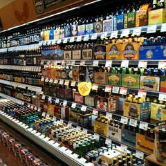 Photo taken at Whole Foods Market by John O. on 7/14/2013