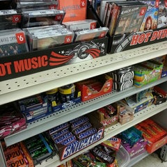 Photo taken at Family Dollar by Heather B. on 7/15/2013