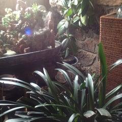 Photo taken at Mandarin Garden by Bill S. on 3/4/2014
