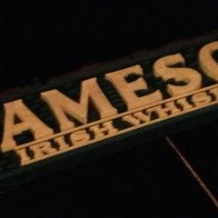 Photo taken at Freeman's Pub by Kyndra G. on 1/16/2013