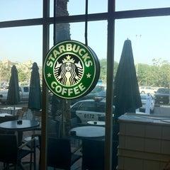 Photo taken at Starbucks   ستاربكس by The Starbuckser on 10/15/2012