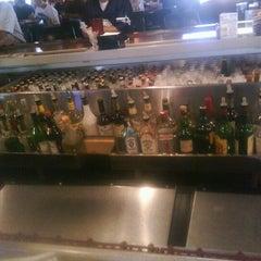 Photo taken at Brewery Bar IV by Jose C. on 11/18/2012