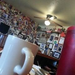Photo taken at Big Kitchen by Josh F. on 2/8/2013