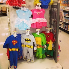Photo taken at Target by Veronica H. on 9/17/2013