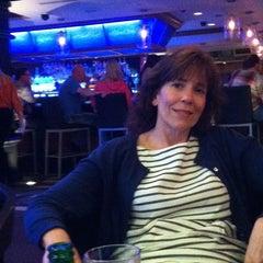 Photo taken at Eden Lounge by John D. on 6/28/2014