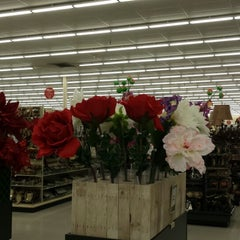 Photo taken at Hobby Lobby by Dinsky R. on 10/12/2013