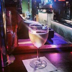 Photo taken at Burke Street Pub by Stefanie on 6/9/2013