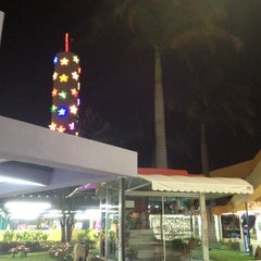 Photo taken at Tropical Shopping by G. C. on 12/12/2012