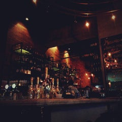 Photo taken at Oriole Coffee + Bar by Matthew G. on 5/11/2013