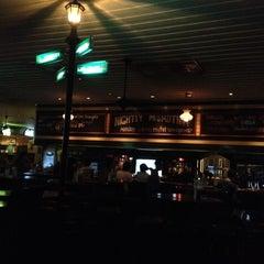 Photo taken at Mulligan's Irish Bar by Dale B. on 11/18/2012