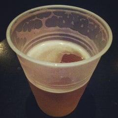 Photo taken at Mojo's Philadeli by Matt W. on 10/4/2012