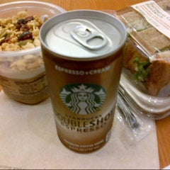 Photo taken at Starbucks by Mert E. on 1/16/2013